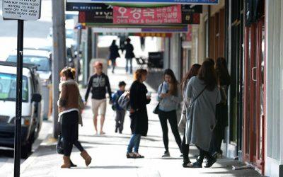 Slavery in the Australian Suburbs: It's Happening, but how do we Stop it? – SBS News