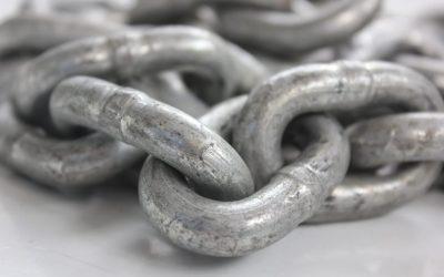 Organisations Unite to End Modern Slavery in Australia – Pro Bono Australia