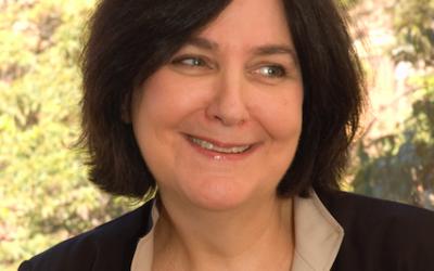Modern Chains: An Interview with Anti-Slavery Australia's Professor Jennifer Burn – Sydney Criminal Lawyers