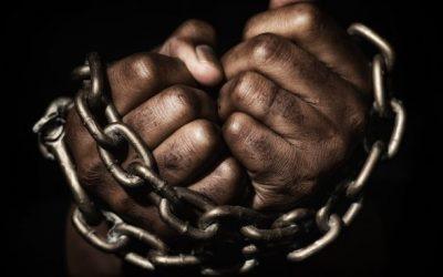 Modern Slavery In Australia – 2Ser