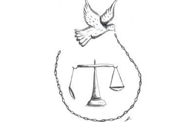 The Case for Australian Modern Slavery Legislation – Honi Soit