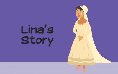 Lina's Story